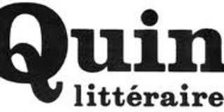 La fin de la Quinzaine littéraire ?