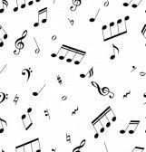 Transcrire le rythme (séminaire Translations)