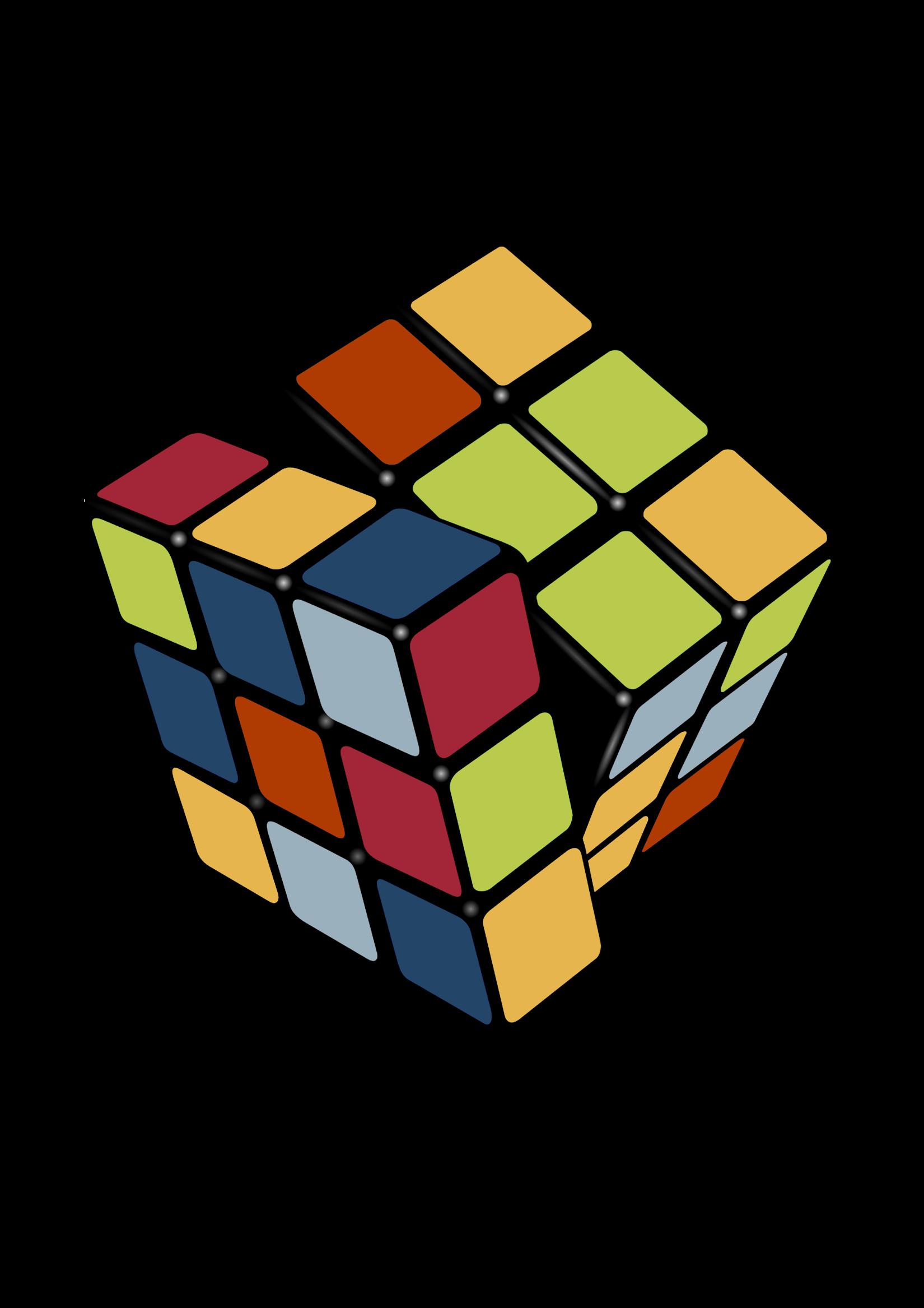 L'Outranspo, la traduction comme jeu créatif (séminaire Translations)