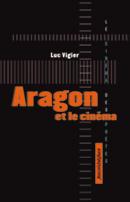 L. Vigier, Aragon et le cinéma