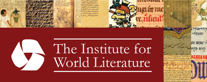 The sixth summer session of the Institute for World Literature (Harvard University)