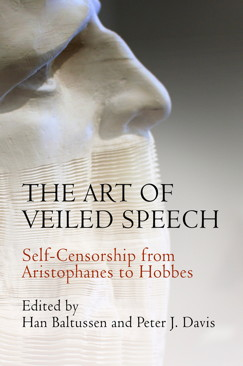 censorship in arts essay Free essay: according to modern laws, art is protected by the constitution but music and musical performances are not censored on the basis of art they are.