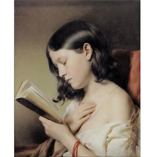 Aimer un livre