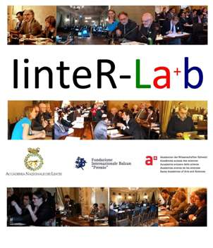 IinteR-La+b, 2015 :
