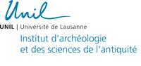 L'emploi de l'image dans l'argumentation antique et moderne (Université de Lausanne)