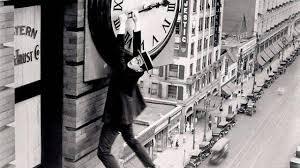Le temps et le prix de la pensée