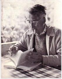 Roland Barthes, pensée de la photographie