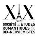 Les XIXe siècles de Roland Barthes (Paris-Diderot)