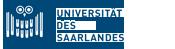 Médecins-écrivains français et francophones: Imaginaires – poétiques – perspectives interculturelles et transdiciplinaires (Saarbrücken, Allemagne)