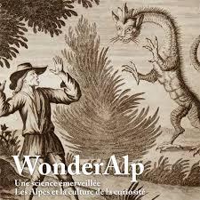 WonderAlp