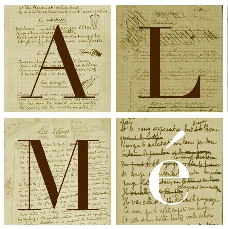 Archives Littéraires de la Modernité