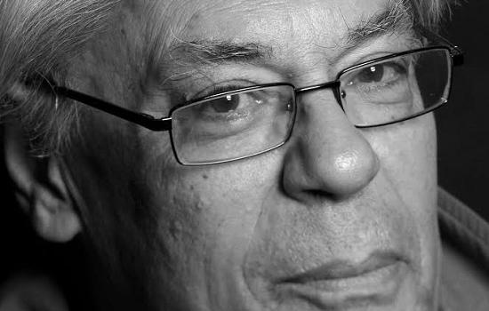 Philosopher avec Jean-Pierre Cometti