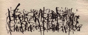 Lire l'illisible : Fabula-LhTn° 16