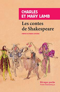 Ch. et M. Lamb, Les Contes de Shakespeare