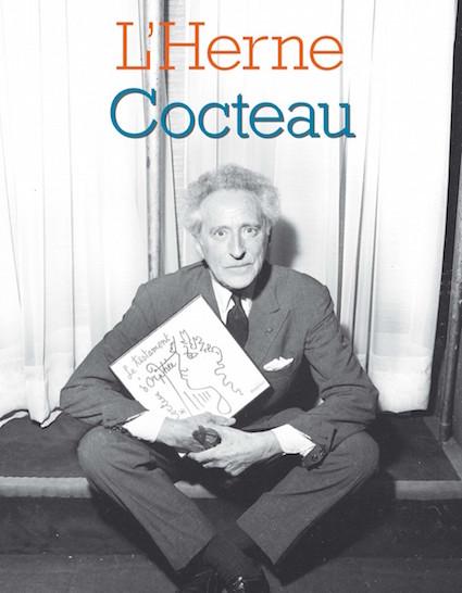 Cocteau (ré)envisagé