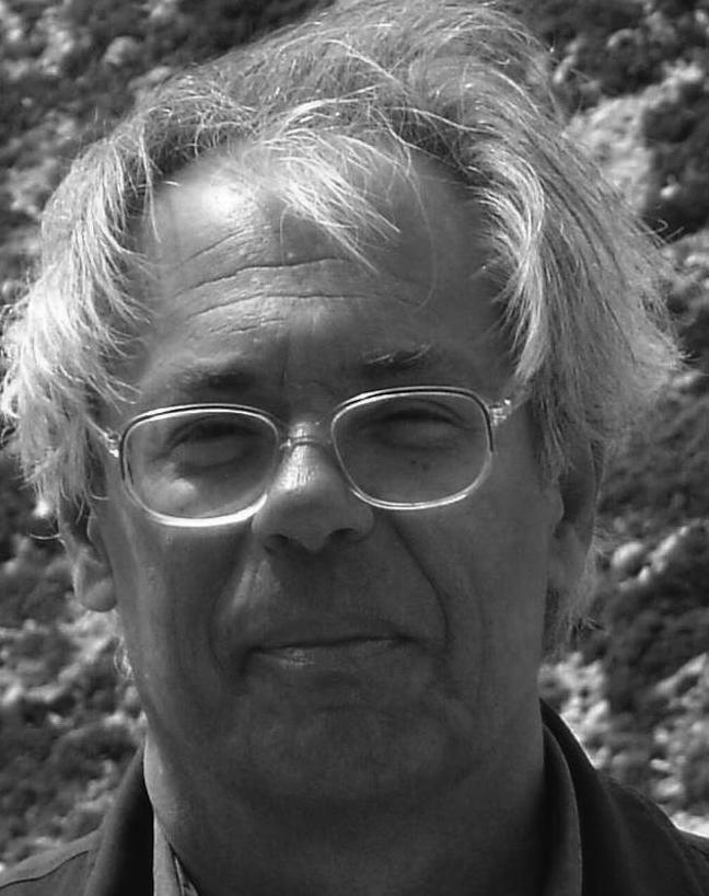 J.-P. Cometti (1944-2016), par P. Engel (enattendantnadeau.fr)