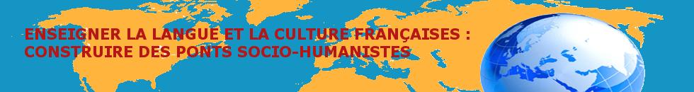 9<sup>e</sup> Congrès panhellénique et internationalde des professeurs de français (Athènes)