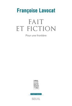 Fait et fiction