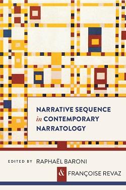 R. Baroni & Fr. Revaz, Narrative Sequence in Contemporary Narratology