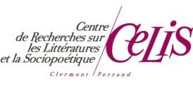 Anachronismes contemporains (Clermont-Ferrand)