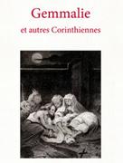 Anonyme, Gemmalie et autres Corinthiennes (1825)