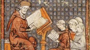 Enseigner la littérature à l'Université