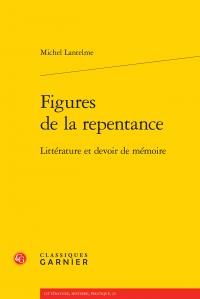 M. Lantelme, Figures de la repentance