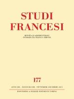 Studi francesi en ligne