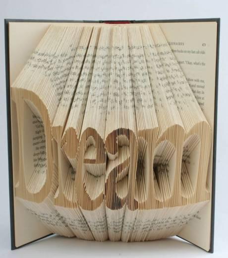 Lire pour faire