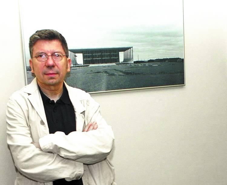 Hommage à Michel Lafon