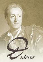 Études sur le Neveu de Rameau mises en ligne sur le site de la société Diderot (Agrégation 2016)