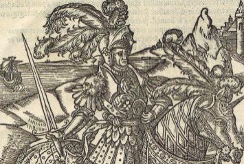 Inventer la littérature médiévale: XVIe-XVIIe siècle (Lausanne)