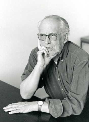 J. Dubois, <em>Sociologie, institution, fiction</em>