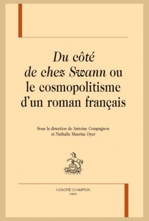 A. Compagnon & N. Mauriac Dyer (dir.),