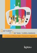 S. Hubier & E. Le Vagueresse (dir.), Gender et séries télévisées