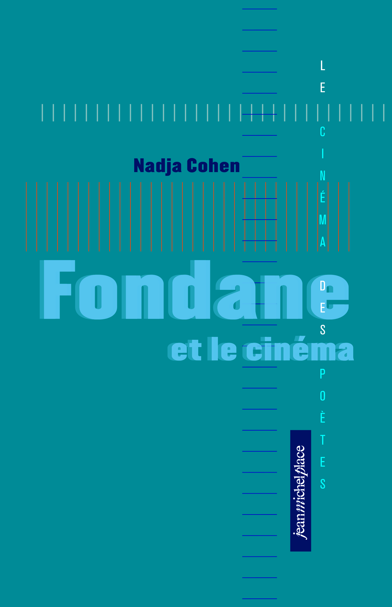 N. Cohen, Fondane et le cinéma