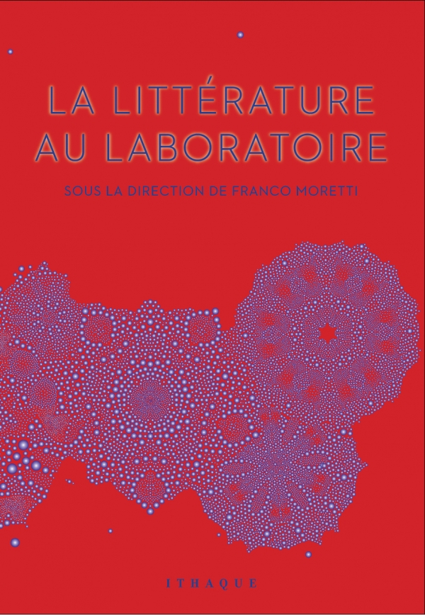 Une nouvelle collection aux éditions Ithaque :