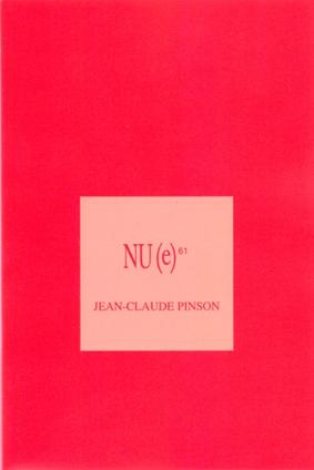 Nu(e) n° 61: