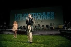Pour un théâtre impur. Entretien avec Julien Gosselin (laviedesidees.fr)