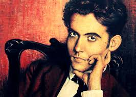 Une pièce de F. Garcia Lorca achevée 80 ans après la disparition de son auteur (Actualitte.com)