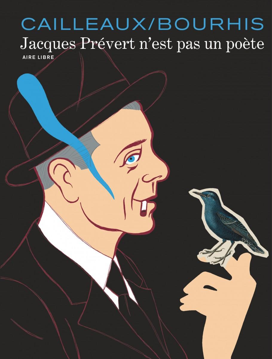 H. Bourhis, Chr. Cailleaux,