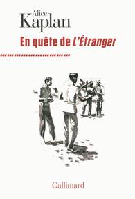 Camus en Amérique. Entretien avec A. Kaplan et T. Wolf (laviedesidees.fr)