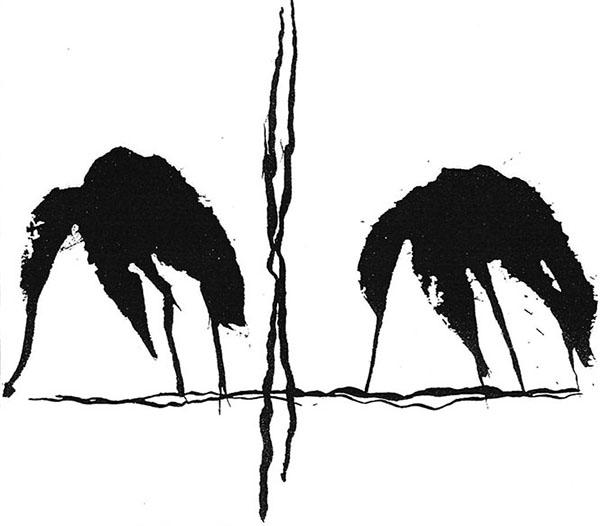 Textimage 8, «Poésie et image à la croisée des supports»