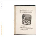 M. Caraion, N. Granero et J.-P. Montier (dir.), Photolittérature