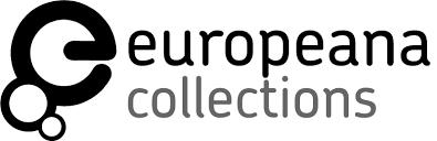 Des profondeurs d'<em>Europeana</em>… (site Lettres numériques, via ActuaLitte.com)