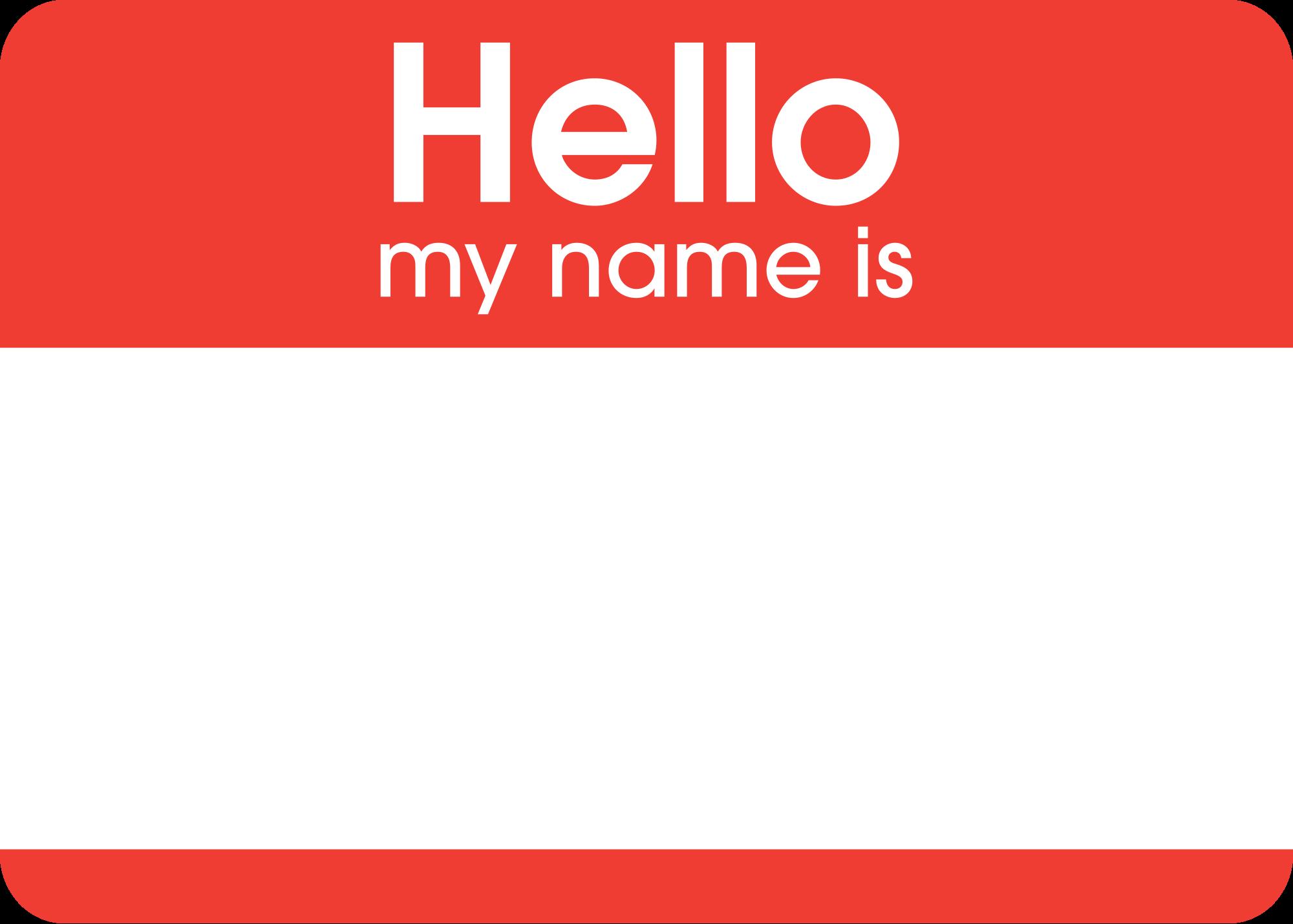 «Changer de prénom : entre normes juridiques et sociales» (Lyon)