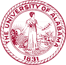 Instructor position in French at The University of Alabama