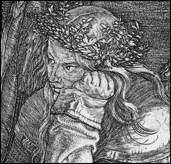 Melancholy: black humor and its metamorphoses (Odradek - Zetesis - Université de Pise)