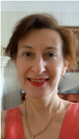 Françoise Frazier, <em>In memoriam</em>