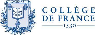 Aux côtés de la littérature : dix ans de nouvelles directions (Collège de France)